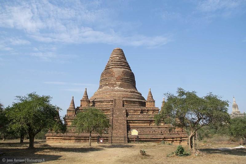 20200308-Unelmatrippi-Bagan-DSC0574