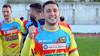 Bisceglie-Catania 0-1: le pagelle dei rossazzurri
