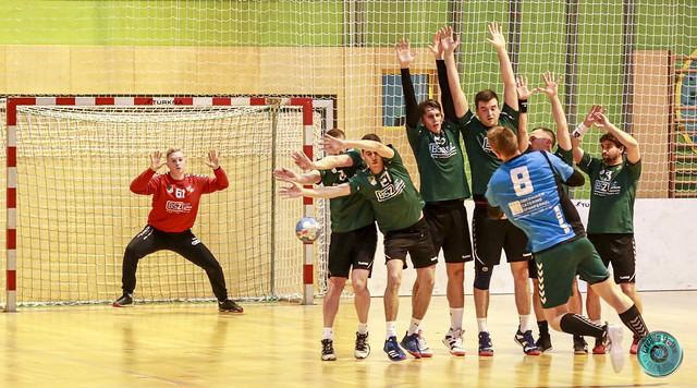 2020-03-08 ML vs Eggenburg 30:27