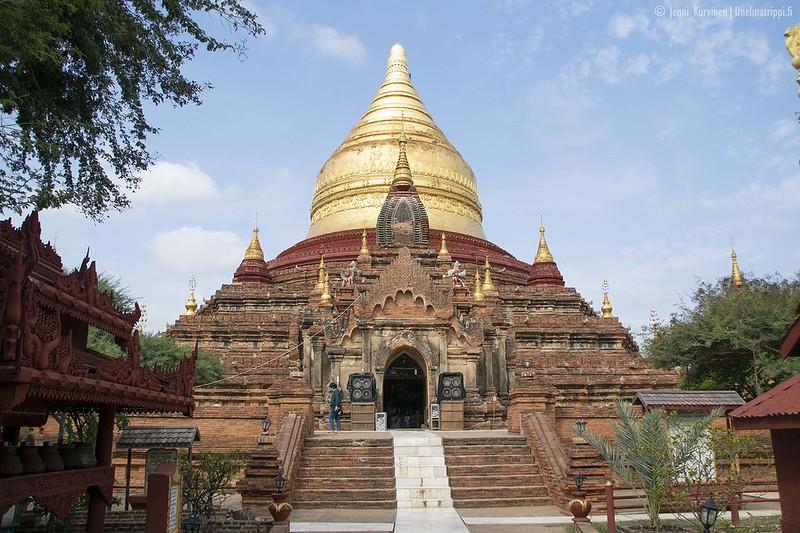 20200308-Unelmatrippi-Bagan-DSC0950