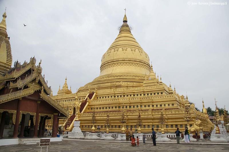 20200308-Unelmatrippi-Bagan-DSC0680