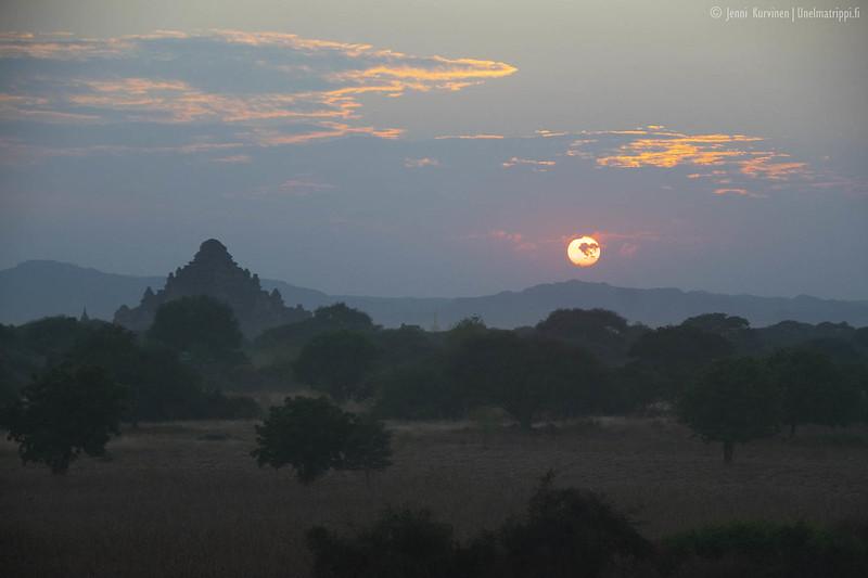 20200308-Unelmatrippi-Bagan-DSC0670