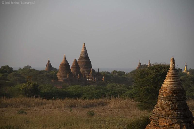 20200308-Unelmatrippi-Bagan-DSC0597