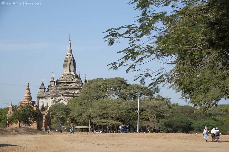 20200308-Unelmatrippi-Bagan-DSC0571