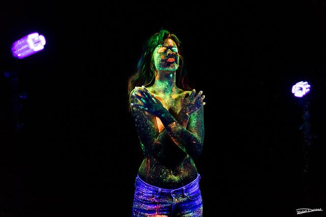 Atelier UV #4 047.jpg