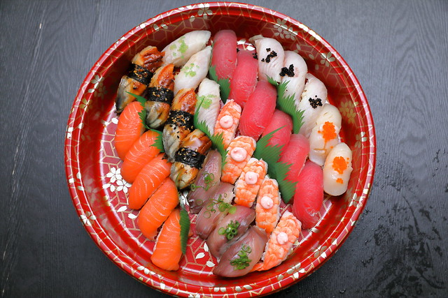 SushiDelivery1