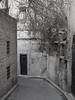Rue de la Médina, Fès