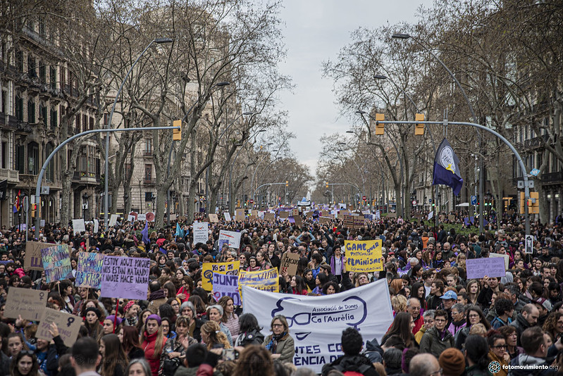 2020_03_08 Manifestació unitària 8M_JoannaChichelnitzky (13)