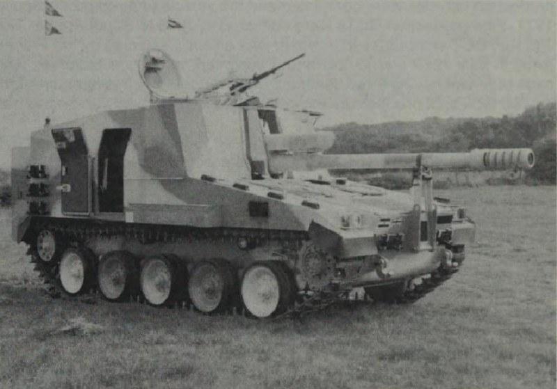 Egyptian-D30-SP-Royal-Ordnance-4lj-2