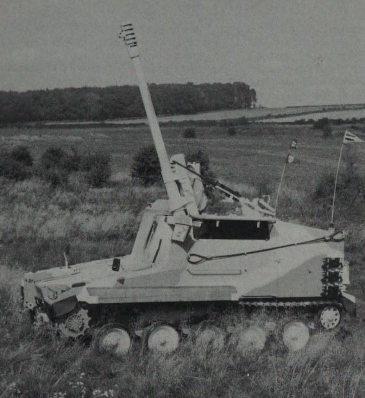 Egyptian-D30-SP-Royal-Ordnance-4lj-1