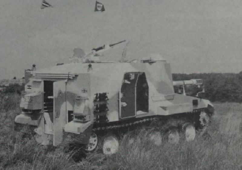 Egyptian-D30-SP-Royal-Ordnance-4lj-3