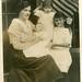 Agnes Goff 1918
