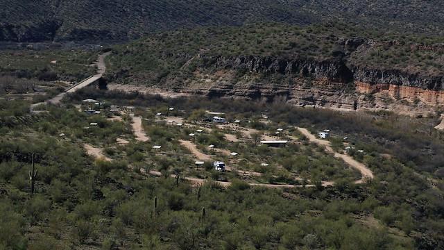 Burrow Creek Campground 7D2_5735