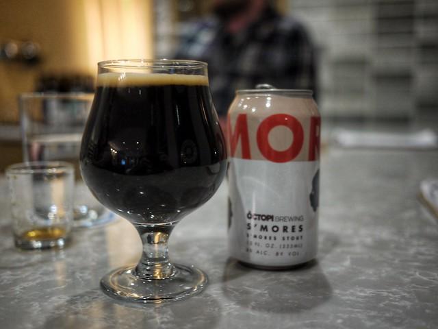 Standard Beer