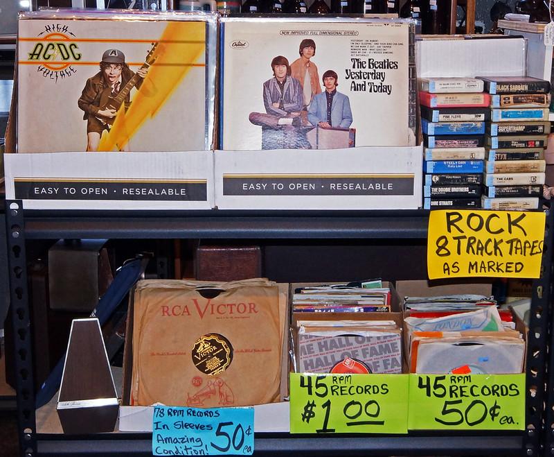 Albums 03-05-2020 DSC01587