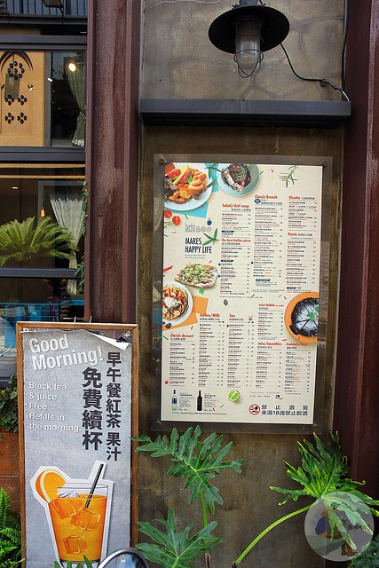 hecho做咖啡2店
