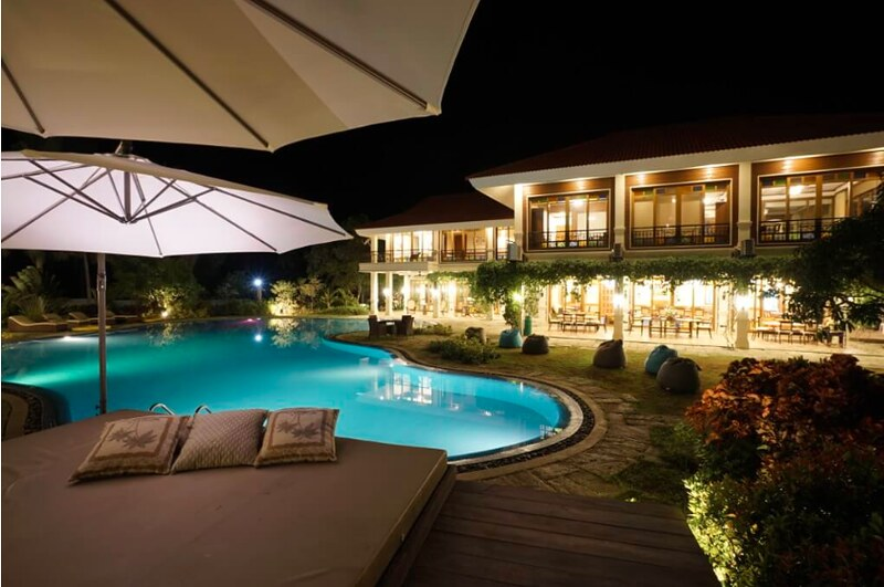 Mommy Fleur's Beach And Pool Resorts Wishlist 2020 (No ...
