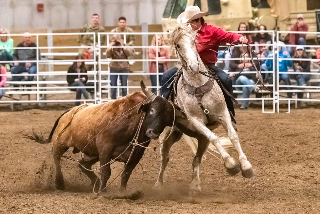 20200307-SA2_3405-Edit | Barnes Bull Riding Challenge in ...