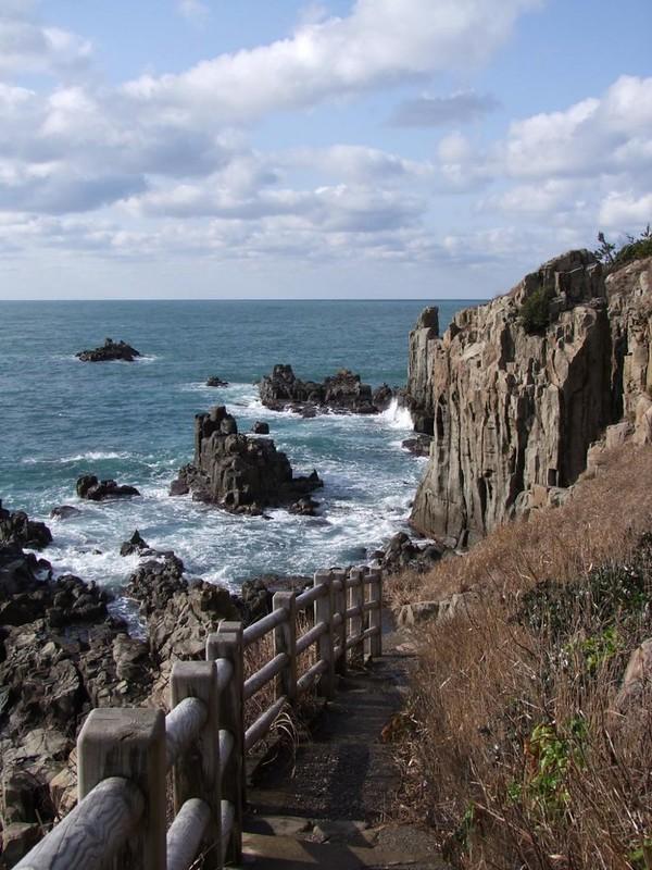 fukui-fukui-s-tojinbo-cliffs-8867