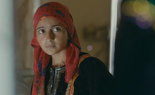 13_Ana Nojoom Bent Alasherah Wamotalagah わたしはヌジューム、10歳で離婚した