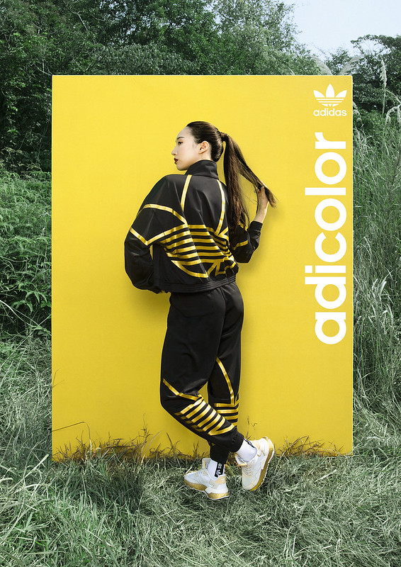 adidas_adicolor_yellow