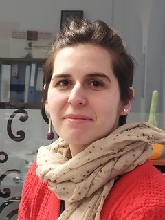 Virginia Basurto
