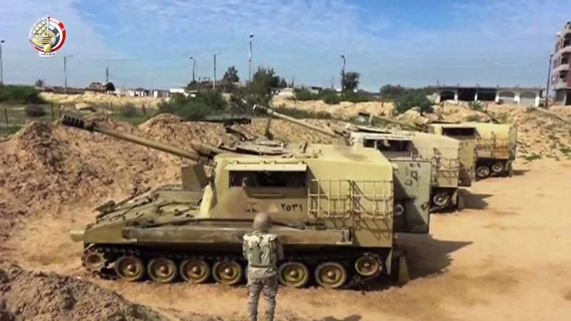122mm-D-30-M109-egypt-ljra-1