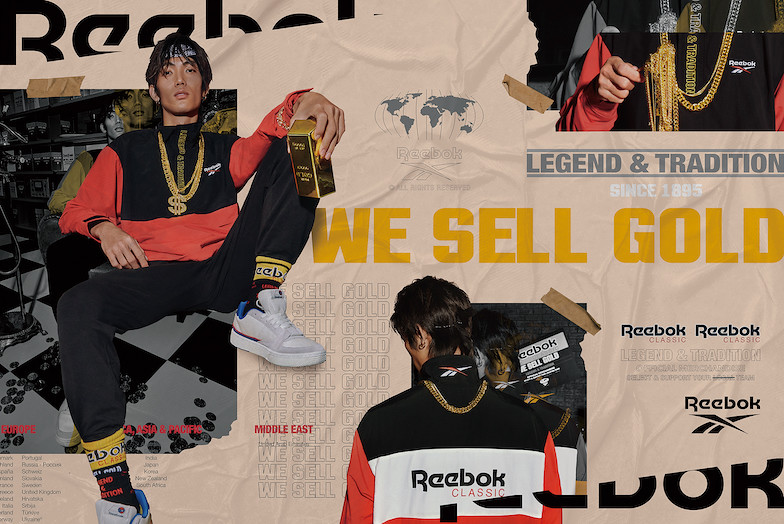 SS20_Selling Gold_KeyVisual_Male_H_CMYK_low