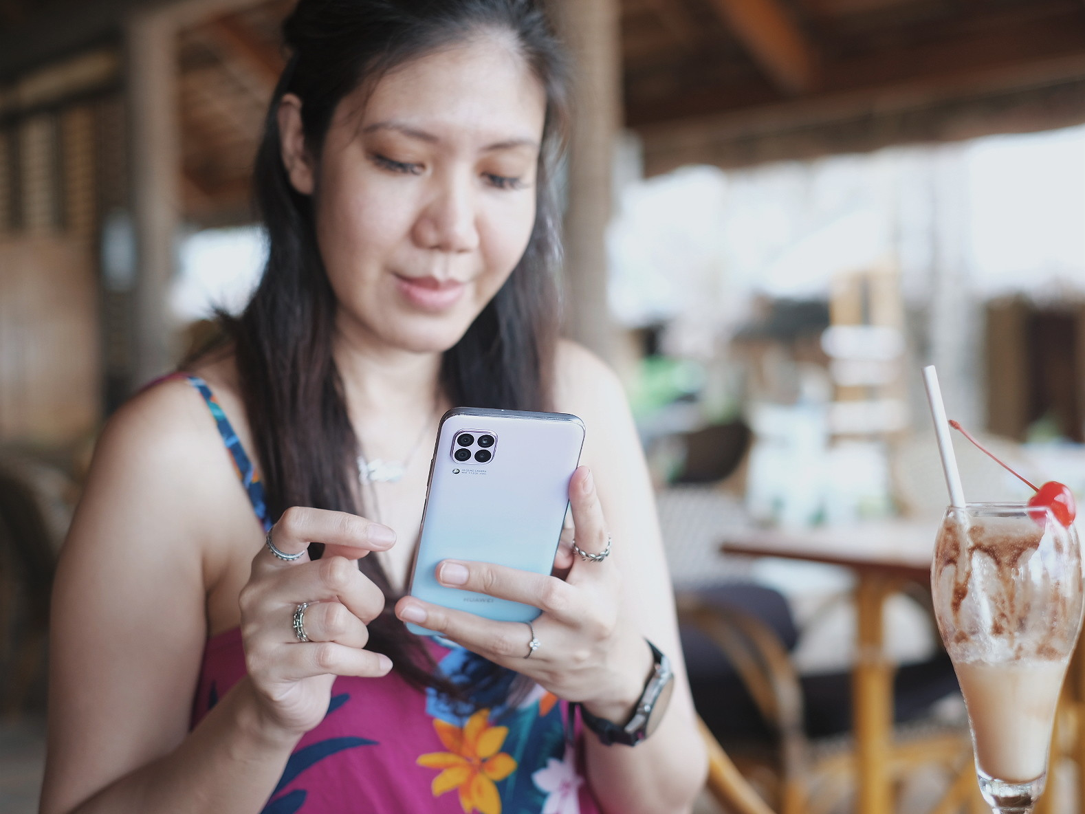 E-Wallets Are for E-Wallets Are for Everyone: 5 Basic Tips to Get You Started: 5 Basic Tips to Get You Started