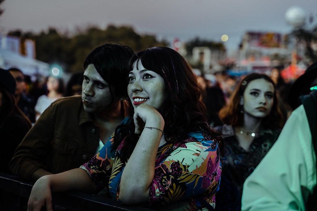 Experiencia @Festival Adverso