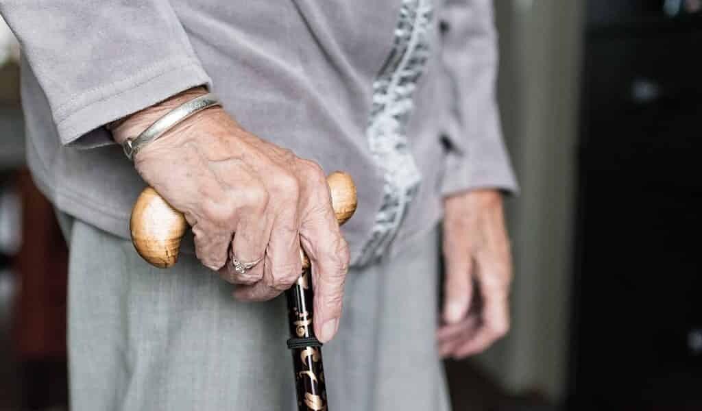 une-nouvelle-boîte-à-outils-contre-le-vieillissement