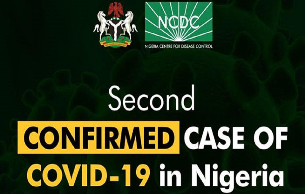 Coronavirus: CBN to inject 1 trillion into Nigeria's financial system thumbnail