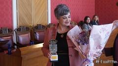 acto-institucional-dia-internacional-mujer-tomelloso (39)