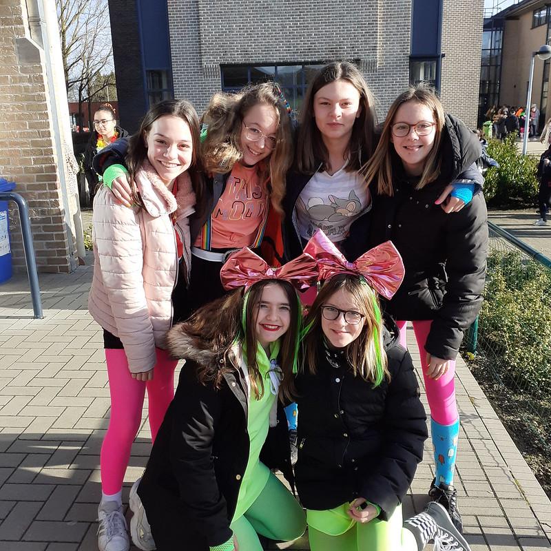 2020-03-09 Carnaval