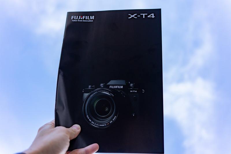 SONY a7RIII + Tamron 35mm F2.8 model F053