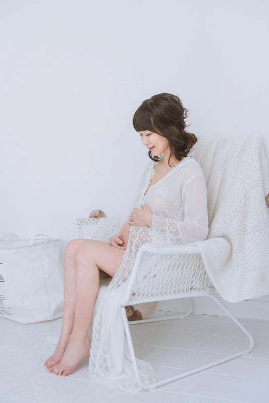 49639162368_8bb422f336_o- 婚攝小寶,婚攝,婚禮攝影, 婚禮紀錄,寶寶寫真, 孕婦寫真,海外婚紗婚禮攝影, 自助婚紗, 婚紗攝影, 婚攝推薦, 婚紗攝影推薦, 孕婦寫真, 孕婦寫真推薦, 台北孕婦寫真, 宜蘭孕婦寫真, 台中孕婦寫真, 高雄孕婦寫真,台北自助婚紗, 宜蘭自助婚紗, 台中自助婚紗, 高雄自助, 海外自助婚紗, 台北婚攝, 孕婦寫真, 孕婦照, 台中婚禮紀錄, 婚攝小寶,婚攝,婚禮攝影, 婚禮紀錄,寶寶寫真, 孕婦寫真,海外婚紗婚禮攝影, 自助婚紗, 婚紗攝影, 婚攝推薦, 婚紗攝影推薦, 孕婦寫真, 孕婦寫真推薦, 台北孕婦寫真, 宜蘭孕婦寫真, 台中孕婦寫真, 高雄孕婦寫真,台北自助婚紗, 宜蘭自助婚紗, 台中自助婚紗, 高雄自助, 海外自助婚紗, 台北婚攝, 孕婦寫真, 孕婦照, 台中婚禮紀錄, 婚攝小寶,婚攝,婚禮攝影, 婚禮紀錄,寶寶寫真, 孕婦寫真,海外婚紗婚禮攝影, 自助婚紗, 婚紗攝影, 婚攝推薦, 婚紗攝影推薦, 孕婦寫真, 孕婦寫真推薦, 台北孕婦寫真, 宜蘭孕婦寫真, 台中孕婦寫真, 高雄孕婦寫真,台北自助婚紗, 宜蘭自助婚紗, 台中自助婚紗, 高雄自助, 海外自助婚紗, 台北婚攝, 孕婦寫真, 孕婦照, 台中婚禮紀錄,, 海外婚禮攝影, 海島婚禮, 峇里島婚攝, 寒舍艾美婚攝, 東方文華婚攝, 君悅酒店婚攝,  萬豪酒店婚攝, 君品酒店婚攝, 翡麗詩莊園婚攝, 翰品婚攝, 顏氏牧場婚攝, 晶華酒店婚攝, 林酒店婚攝, 君品婚攝, 君悅婚攝, 翡麗詩婚禮攝影, 翡麗詩婚禮攝影, 文華東方婚攝