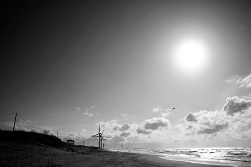 写真展「X-Pro2 ✗ X-Pro2」二人展 Ocean set