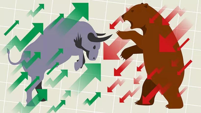 Налетай, подешевело! Российские акции в крутом пике Screenshot_4