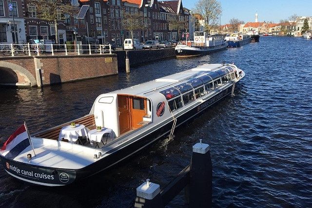 AmsterdamSmidtje-12
