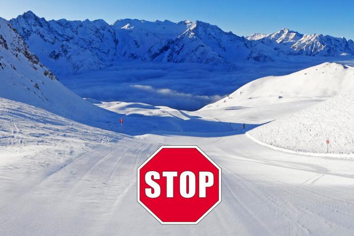 Pozor, koronavirus! Jet, či nejet na lyže? (2)