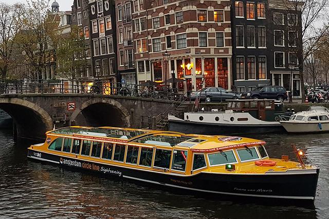 AmsterdamSmidtje-11