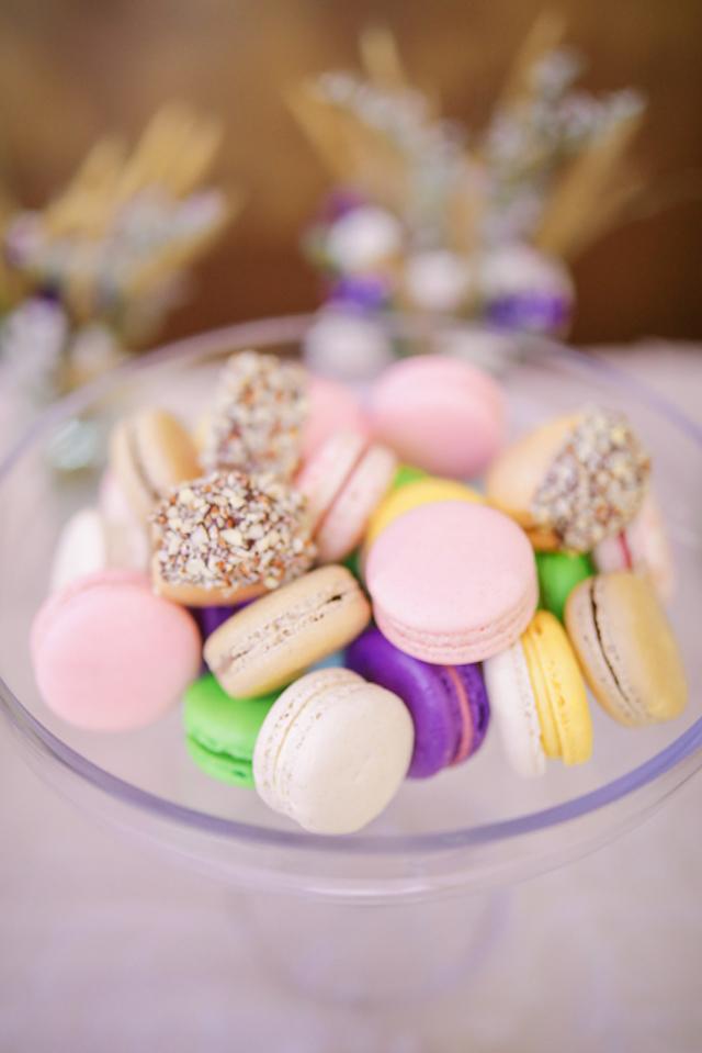 sweetss_55