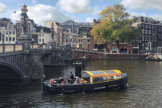 AmsterdamSmidtje-10