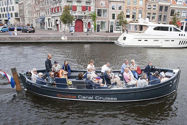 AmsterdamSmidtje-13