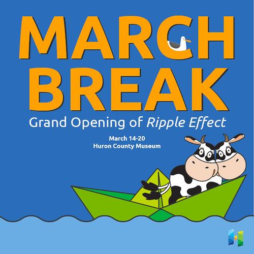 March-Break-2020