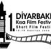 1. Diyarbakır Kısa Film Festivali