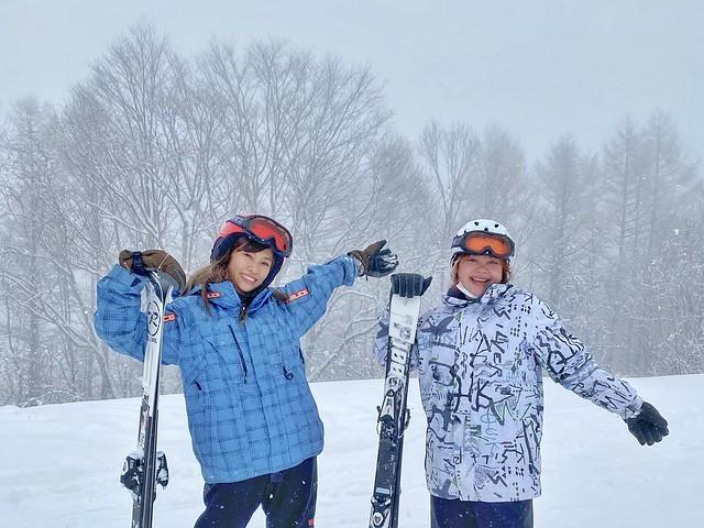 Hakuba Ski Rental