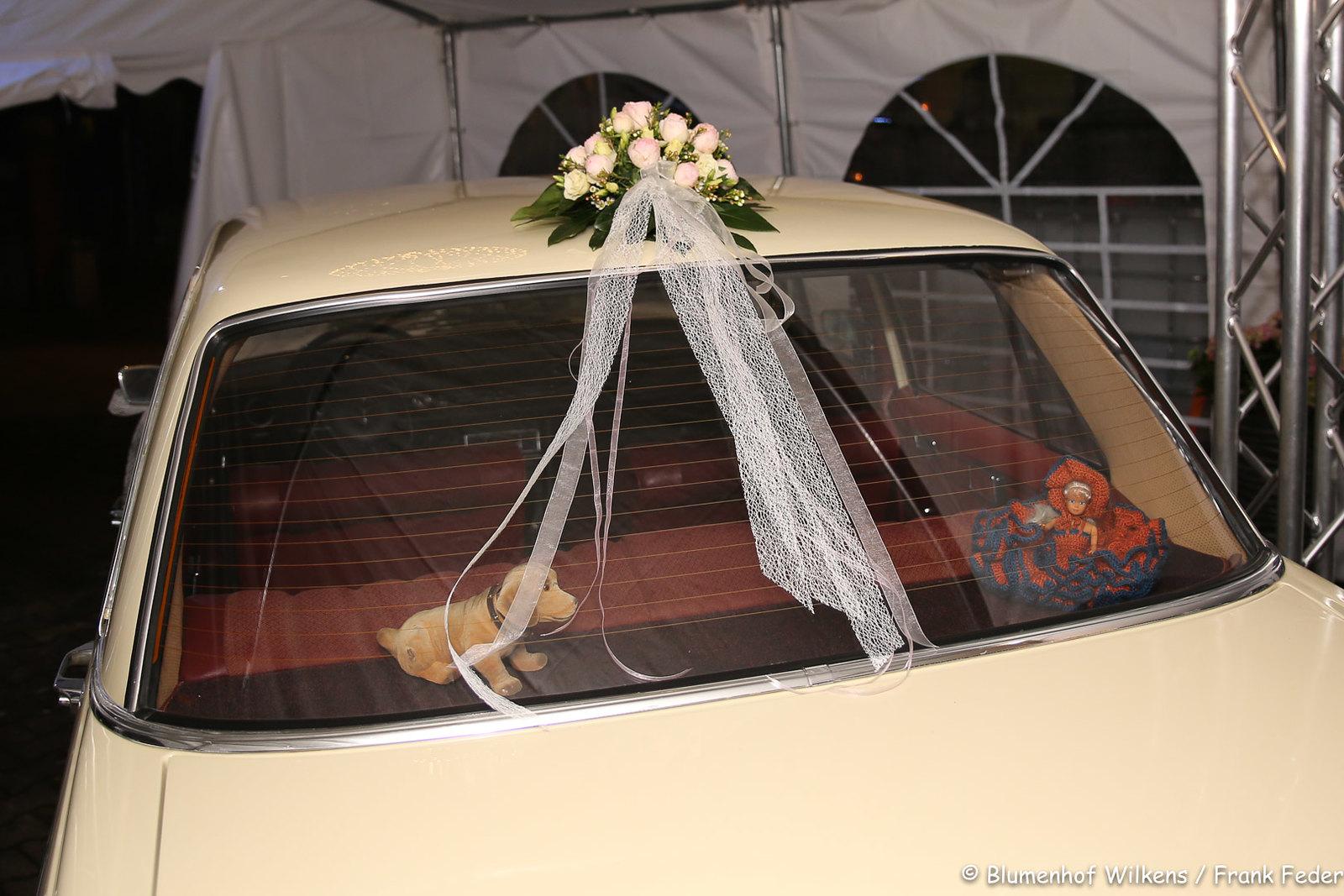 Hochzeitsgestecke 2020 03 06 0005