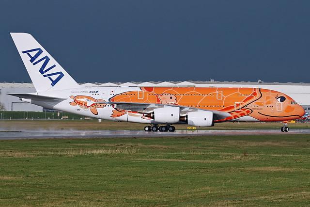 F-WWAL 200309 A388 N0266 ANA XFW IMG_122100