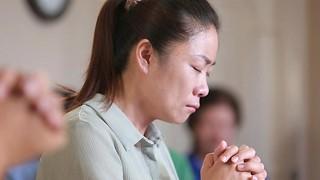 Η δύναμη της προσευχής – Μαρτυρία ενός θαύματος εν μέσω απόγνωσης
